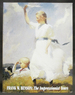 Frank W. Benson: the Impressionist Years