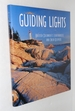 Guiding Lights: Bc's Lighthouses and Their Keepers