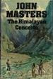 The Himalayan Concerto