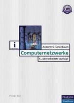 Computernetzwerke Von Andrew S. Tanenbaum