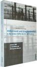 Jahrbuch Zur Geschichte Und Wirkung Des Holocaust: Völkermord Und Kriegsverbrechen in Der Ersten Hälfte Des 20. Jahrhunderts: 2004 Von Fritz Bauer Institut (Herausgeber), Irmtrud Wojak (Herausgeber), Susanne Meinl (Herausgeber)