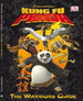 Kung Fu Panda: the Warrior's Guide