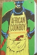 African Cookboy (Bonsela Editions)