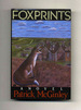 Foxprints