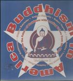 Buddhism in America Volume One: Examine the Future of Buddhism With Leading Voices From the West