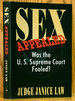 Sex Appealed: Was the U.S. Supreme Court Fooled? (Signed)