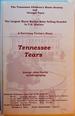 Tennessee Tears
