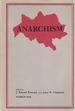 Anarchism (Nomos XIX)