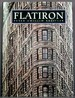 Flatiron: a Photographic History of the World's First Steel Frame Skyscraper 1910-1990