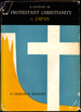 A Century of Protestant Christianity in Japan