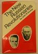 The New Russian Revolutionaries