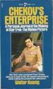 Chekov's Enterprise