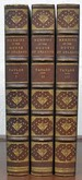 Memoirs of the House of Orleans; Including Sketches and Anecdotes of the Most Distinguished Characters in France During the Seventeenth and Eighteenth Centuries. in Three Volumes