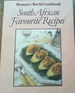 South African Favourite Recipes