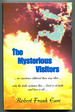 The Mysterious Visitors: Experienced By the One Carrying the Family Legacy