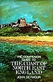 Companion Guide to the Coast of North East England, the