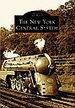 New York Central System, the