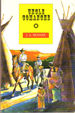 Uncle Comanche (A Chaparral Book for Young Readers)