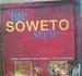 Life: Soweto Style