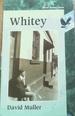 Whitey: Ravan Writers Series