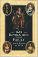 1688: Revolution in the Family