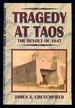 Tragedy at Taos: the Revolt of 1847