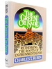 The Green Crusade: Rethinking the Roots of Environmentalism