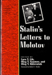 Stalin's Letters to Molotov: 1925-1936