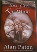 Lost City of the Kalahari