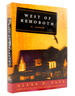 West of Rehoboth: a Novel