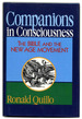Companions in Consciousness: the Bible and the New Age Movement-1st Edition/1st Printing