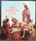The American West: Legendary Artists of the Frontier
