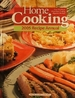 Home Cooking: 2005 Recipe Annual