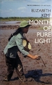 Month of Pure Light: the Regreening of Vietnam