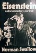 Eisenstein: a Documentary Portrait