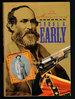 Memoirs of General Jubal a. Early (the American Civil War)
