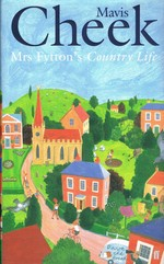 Mrs. Fytton's Country Life