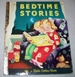 Bedtime Stories (Little Golden Book #538)