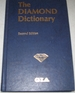 The Diamond Dictionary, Second Edition