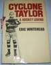 Cyclone Taylor: a Hockey Legend