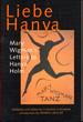 Liebe Hanya: Mary Wigman's Letters to Hanya Holm