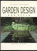 Garden Design and Style: the Essence of the Garden