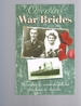 Overseas War Brides: Stories From Women Who Followed Their Hearts to Australia