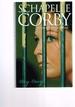 Schapelle Corby-My Story