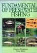 Fundamentals of Freshwater Fishing