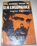 The Utopian Vision of D.H. Lawrence