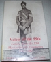 Voices of the 55th: Letters From the 55th Massachusetts Volunteers 1861-1865