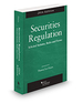 Securities Regulation, Selected Statutes, Rules and Forms: 2017 Edition