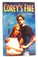 Corey's Fire