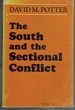 South and the Sectional Conflict